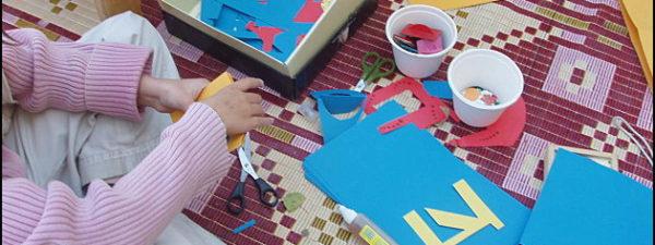 05-2009-LA-RUE-AUX-ENFANTS---42