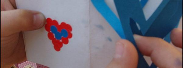 05-2009-LA-RUE-AUX-ENFANTS---88