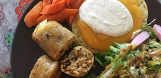 soupape-reservation-repas